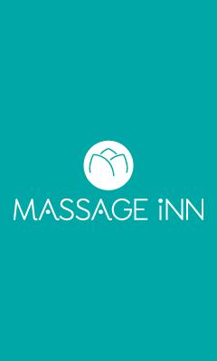 Massage Inn | Είστε έτοιμοι να χαλαρώσετε με ένα μοναδικό μασάζ στη Θεσσαλονίκη;